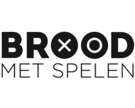 Large_bruiloft_catering_twente_broodmetspelen_logo