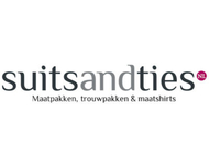Large_trouwpak_op_maat_suites-and-ties_logo