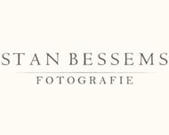 Large_trouwfotograaf_margraten_stanbessemsfotografie_logo
