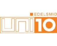 Large_trouwringen_enschede_uni10_logo