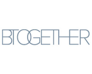 Large_trouwfotograaf_gelderland_b-together_logo