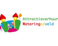 Large_springkussen_bruiloft_huren_wateringseveld