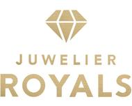 Large_trouwringen_apeldoorn_juwelierroyals_logo1