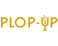 Large_champagnebar_plop-up_logo