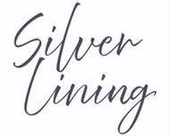 Large_trouwkaarten_enschede_silverlining_logo2