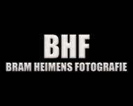 Large_trouwfotograaf_amstelveen_bramheimensfotografie_logo