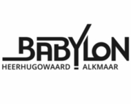 Large_babylon_heerhugowaard_trouwen_logo
