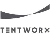Large_tentworx_stretchtent_verhuur_logo