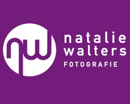 Large_trouwfotograaf_appingedam_nataliewaltersfotografie_logo