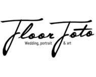 Large_trouwfotograaf_haarlem_floorfoto_logo