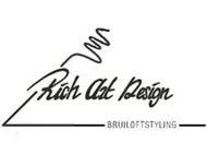Large_weddingstyling_assendelft_richartdesign_logo