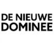 Large_trouwambtenaar_ridderkerk_denieuwedominee_logo