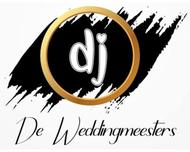 Large_bruiloftdj_deweddingmeesters_bergenopzoom_logo