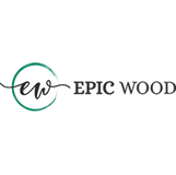 Large_logo_epicwood_web_22v2