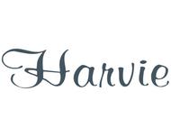 Large_harvie_trouwpak-groningen_logo