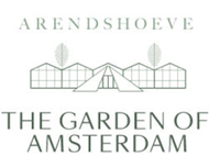 Large_trouwlocatie_amsterdam_arendshoeve_logo2