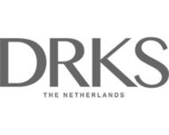 Large_bruidssieraden_nijmegen_drks_logo