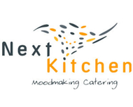 Large_bruiloftcatering_utrecht_nextkitchen_logo