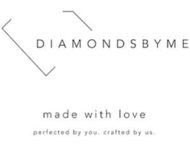 Large_bruidssieraden_diamondsbyme_logo