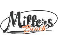 Large_trouwen_strand_millersbeach_denhaag_logo