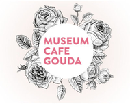 Large_trouwen_museumcafegouda_logo