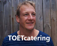 Large_toetcatering_1
