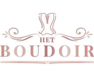 Large_bruidsmode_hoorn_hetboudoir_logo2