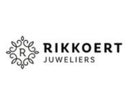 Large_trouwringen_rikkoert_logo