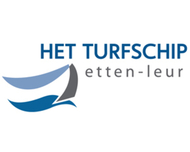 Large_trouwlocatie_hetturfschip_ettenleur_logo