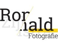 Large_trouwfotograaf_groningen_ronaldzijlstrafotografie_logo