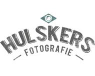 Large_trouwfotograaf_eexterveen_karelhulskersfotografie_logo