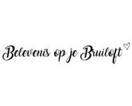 Large_belevenis-op-je-bruiloft_trouwdecoratie_logo
