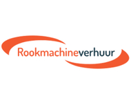 Large_rookmachineverhuur_logo