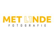 Large_metlindefotografie_logo