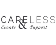 Large_weddingplanner_oudewater_careless_logo