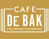 Large_trouwlocatie_leeuwarden_debak_logo