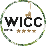 Large_lwicc