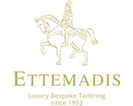 Large_trouwpak_op_maat_ettemadis_logo