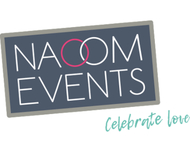 Large_naoomevents_weddingplanner_logo