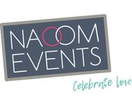 Large_naoomevents_weddingplanner_logo