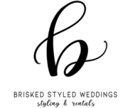 Large_brisked_styled_weddings_logo