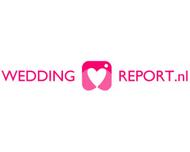 Large_trouwfotograaf_garderen_weddingreport_logo