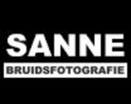 Large_trouwfotograaf_nijkerk_sannebruidsfotografie_logo