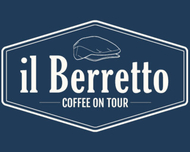 Large_koffie_bruiloft_catering_ilberretto_logo