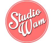 Large_trouwkaarten_breda_studiowam_logo