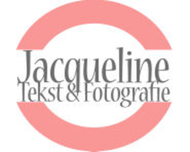 Large_trouwfotograaf_ede_jacquelinefotografie_logo
