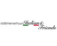 Large_trouwautoverhuur_heerhugowaard_logo