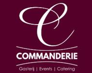Large_trouwlocatie_tilburg_decommanderie_logo