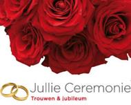 Large_trouwambtenaar_breda_jullieceremonie_logo