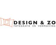 Large_trouwfotograaf_lienden_designenzo_logo